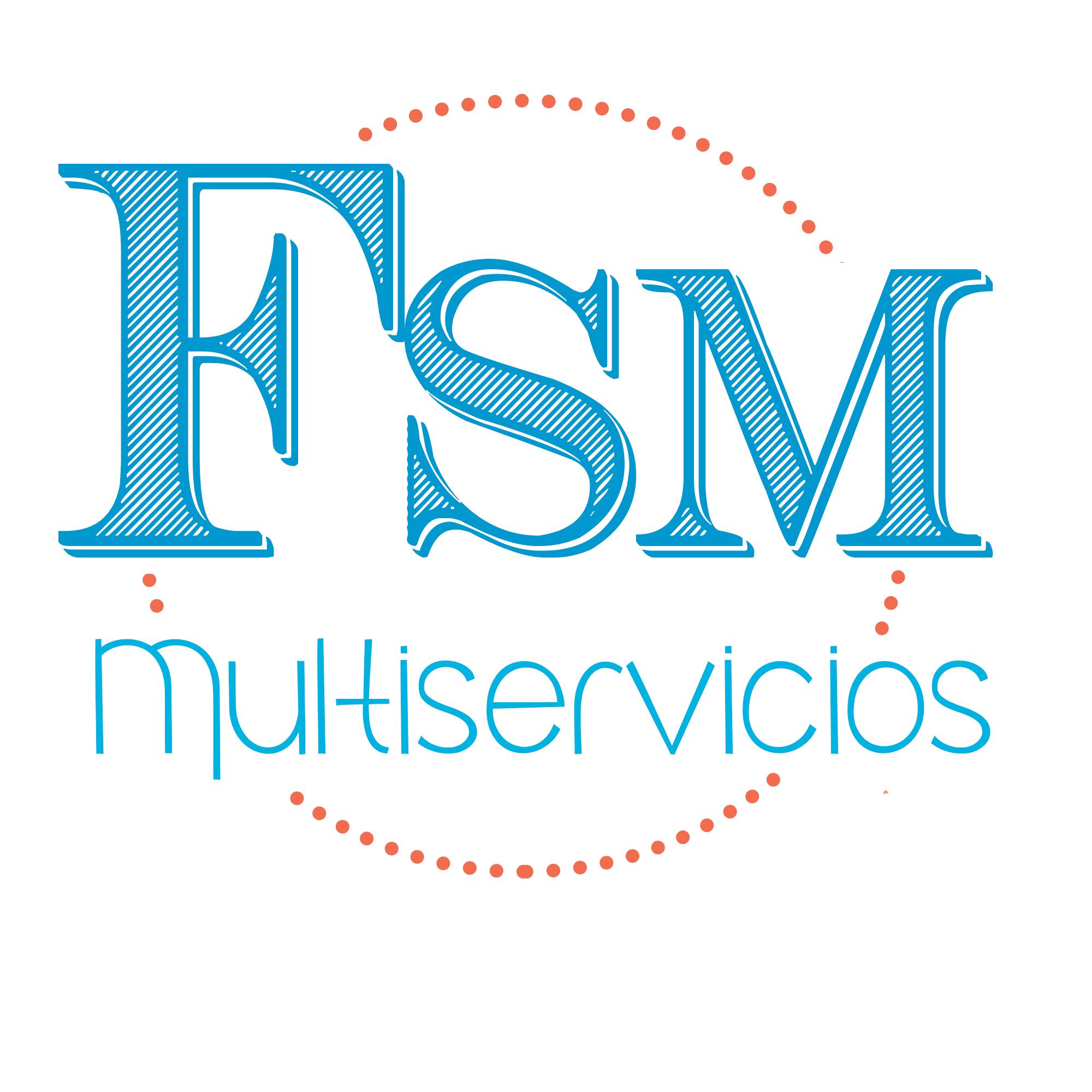 FSM Multiservicios
